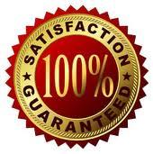 Austin Sprinkler System repairs offers 100% satisfaction guarantee